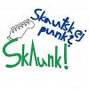 skaunk-588521.png