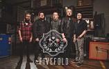 fivefold-589690.jpg