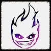 dex-arson-591912.jpg