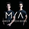mya-maxi-y-agus-593541.jpg