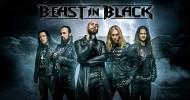 beast-in-black-594940.jpg