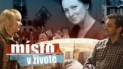 soundtrack-misto-v-zivote-595142.jpg
