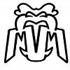 monkey-m-595511.jpg