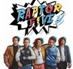 raptor-five-596008.jpg