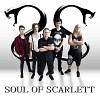 soul-of-scarlett-596121.jpg