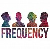 frequency-596896.jpg