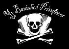 ye-banished-privateers-597027.jpg
