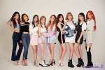 fromis-620804.png