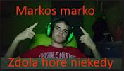markos-marko-597515.png