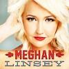 meghan-linsey-599518.jpg