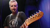 billy-bragg-598168.png