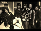 the-motels-600457.png