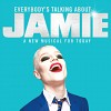 everybody-s-talking-about-jamie-600875.jpg