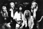 mcauley-schenker-group-601088.jpg