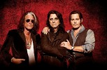 hollywood-vampires-601597.jpg