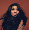lizzo-621480.png