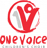 one-voice-children-s-choir-604550.png