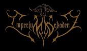imperium-dekadenz-605352.jpg
