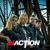 inaction-605697.jpg