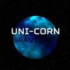 uni-corn-606127.jpg