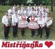 mistrinanka-616372.jpg