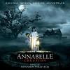 soundtrack-annabelle-zrozeni-zla-606718.jpg