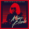 soundtrack-atomic-blonde-bez-litosti-607356.jpg