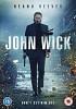soundtrack-john-wick-621640.jpg