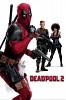 soundtrack-deadpool-607536.jpg