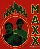 maxx-482651.jpg