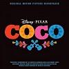 soundtrack-coco-609922.jpg