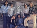 atlanta-rhythm-section-609986.jpg