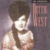 dottie-west-610862.jpg
