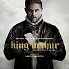 soundtrack-kral-artus-legenda-o-meci-610945.jpg