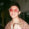 rich-brian-611062.jpg