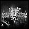 within-destruction-611251.jpg