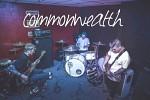 commonwealth-612725.jpg