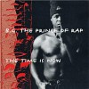 b-g-the-prince-of-rap-316928.jpg