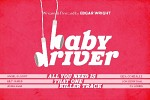 soundtrack-baby-driver-616294.jpg