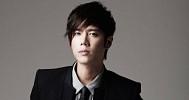 kim-kyu-jong-616622.jpg