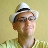 lukas-rysavy-616640.jpg