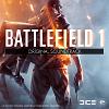 battlefield-oficialni-soundtrack-616792.png