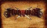 moravius-616834.jpg