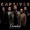 captives-617458.jpg