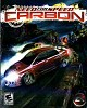 soundtrack-need-for-speed-carbon-617506.jpg