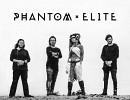 phantom-elite-618875.jpg