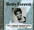 betty-everett-618858.jpg