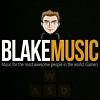 blake-620018.jpg