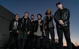 dropout-kings-620775.jpg