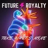 future-royalty-621416.jpg